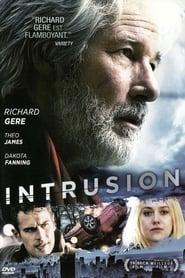Intrusion streaming vf