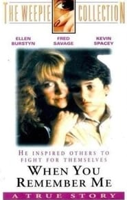 image for movie When You Remember Me (1990)