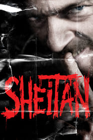 Sheitan streaming vf