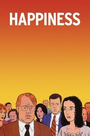 image for movie Happiness (1998)