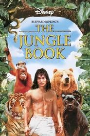 Le Livre de la Jungle streaming vf