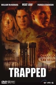 image for movie Trapped (2001)