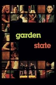 Garden State streaming vf