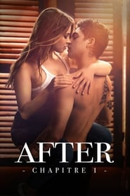 After : Chapitre 1 streaming vf