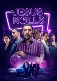 The Jesus Rolls streaming vf