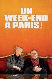 Un week-end à Paris streaming vf