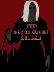 The Chameleon Killer (2003)