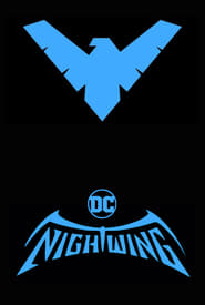 Nightwing streaming vf