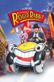 Qui veut la peau de Roger Rabbit ? streaming vf