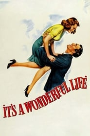 image for It's a Wonderful Life (1946)