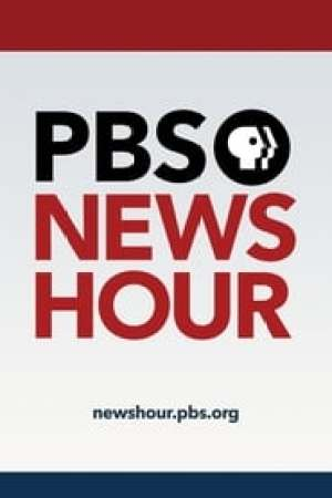 PBS NewsHour streaming vf