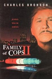 Breach of Faith: A Family of Cops II (1997)