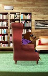 Sloth streaming vf