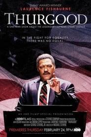 Thurgood (2011)