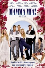 Mamma Mia ! streaming vf