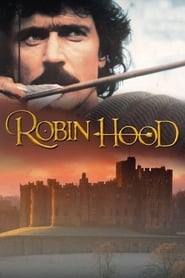 Robin Hood streaming vf