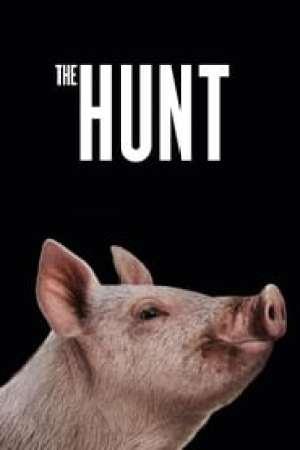 The Hunt Full online