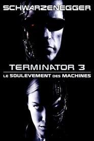 Terminator 3 : Le Soulèvement des machines streaming vf