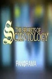 image for movie The Secrets of Scientology (2010)