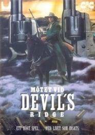 Desperado: Avalanche at Devil's Ridge (1988)