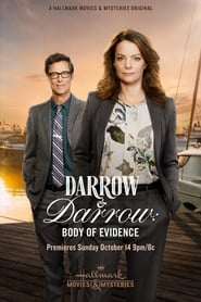 Darrow & Darrow: Body of Evidence streaming vf