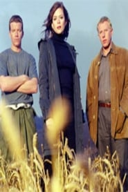image for movie Fields of Gold (2002)