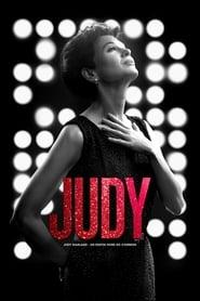 Judy streaming vf