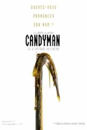 Candyman streaming vf