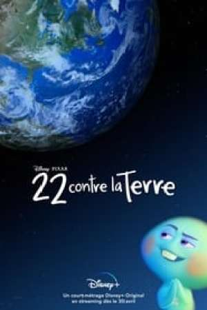22 contre la Terre streaming vf