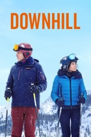 Downhill streaming vf