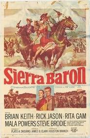 Sierra Baron Full online