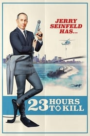 Jerry Seinfeld: 23 Hours to Kill streaming vf