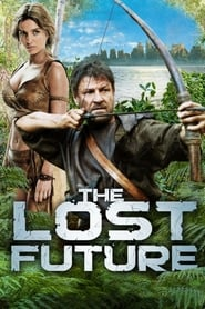 Image for movie The Lost Future (2010)