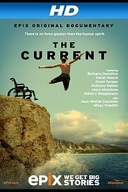 The Current: Explore the Healing Powers of the Ocean (2014)