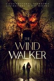The Wind Walker streaming vf