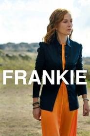 Frankie streaming vf