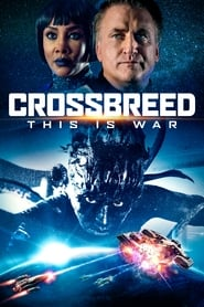 Crossbreed streaming vf