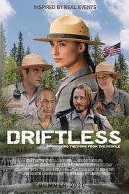 Driftless streaming vf