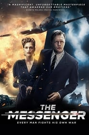 The Messenger (2019)
