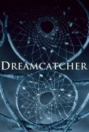 O Apanhador de Sonhos Dublado Online