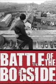 Battle of the Bogside (2004)
