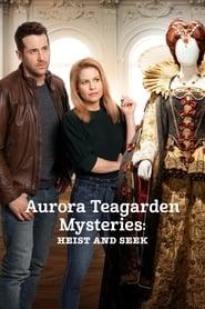 Aurora Teagarden Mysteries: Heist and Seek streaming vf