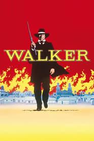 Walker streaming vf