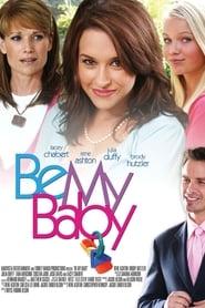 Be My Baby (2006)