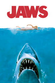 Jaws streaming vf