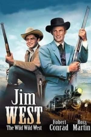 The Wild Wild West Full online