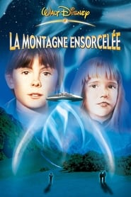 La Montagne ensorcelée streaming vf