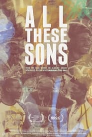 All These Sons (2021)