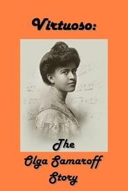 Virtuoso: The Olga Samaroff Story (2009)
