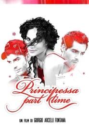 Principessa (2009)